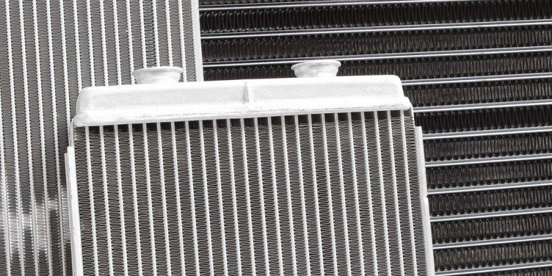 Kako sistematično očistiti hladilni sistem avtomobila?