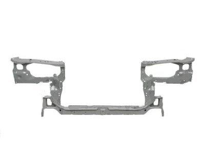 Begrenzungswand (unten) Hyundai ELANTRA 00-04
