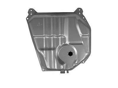 Behälter treibstoff Fiat Ducato 00-