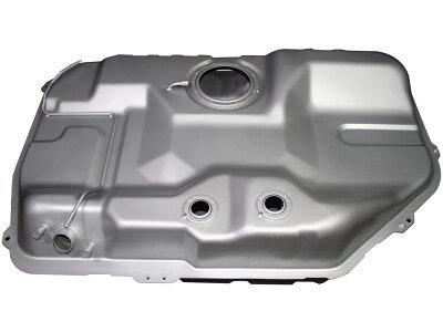 Behälter treibstoff Hyundai Elantra 00-03