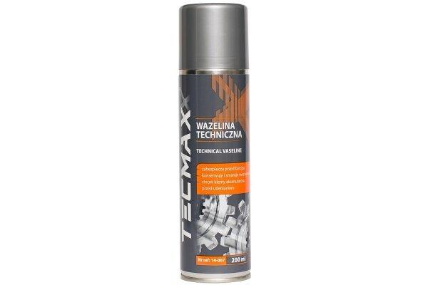 Bela mast Tecmaxx, 200 ml