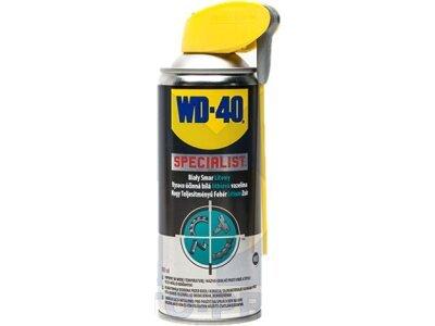 Bela mast WD-40 Specialist 400ml