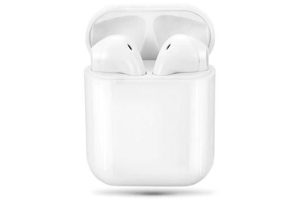 Bežične Bluetooth slušalice A+++ i9s TWS, jednostavno telefoniranje, muzika + Besplatna dostava