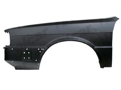 Blatnik AUDI 80 78-86