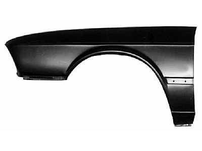 Blatnik BMW E28 81-87