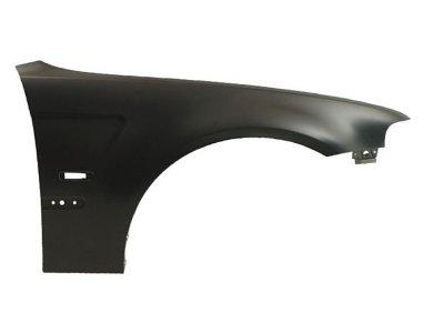 Blatnik BMW E46 Compact 00-