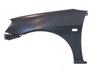 Blatnik Honda CIVIC 01-03 sedan