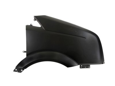 Blatnik Volkswagen Crafter 05-17
