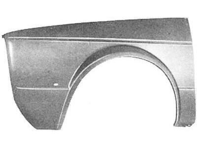 Blatnik Volkswagen Golf I 78-91