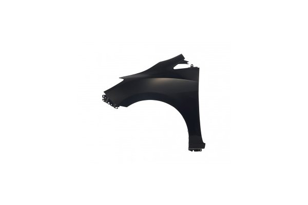 Blatobran (bez otvora) Mazda 5 10-