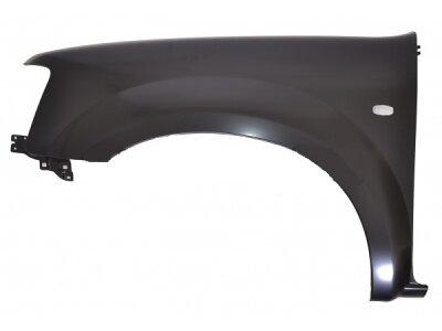 Blatobran (bez proširenja) Ford Ranger 06-09
