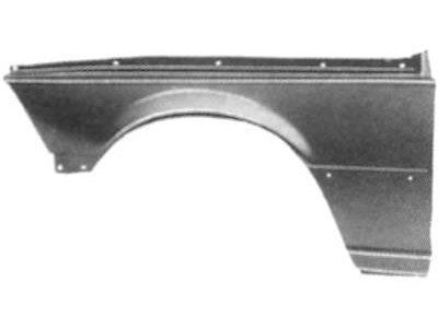Blatobran BMW E21 75-83