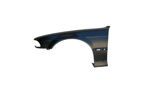 Blatobran  BMW Serije 7 (E38) 94-98