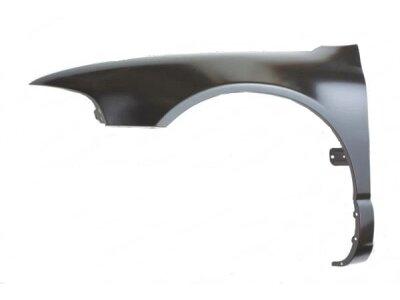 Blatobran Chrysler Stratus 95-01