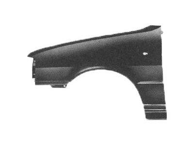 Blatobran Fiat Uno 83-89