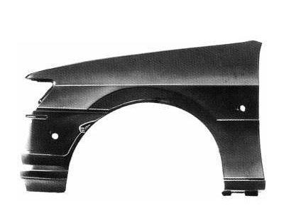 Blatobran Ford Fiesta 89-