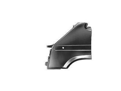 Blatobran Ford TRANSIT 85-91