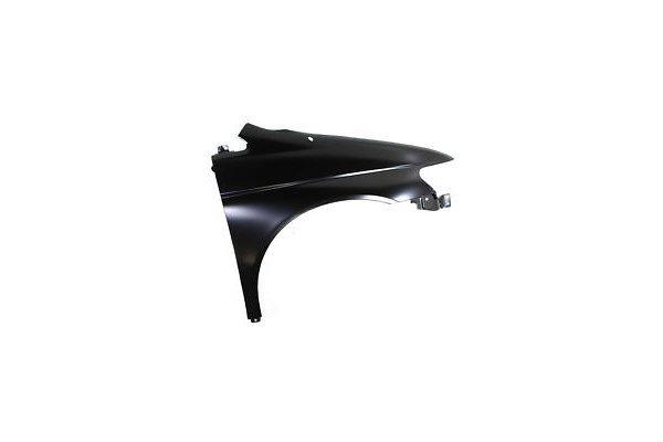 Blatobran Honda CRV 12-