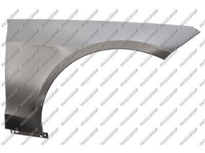 Blatobran (krilo) ME0433023 - Mercedes-Benz Razred E (W212) 09-16