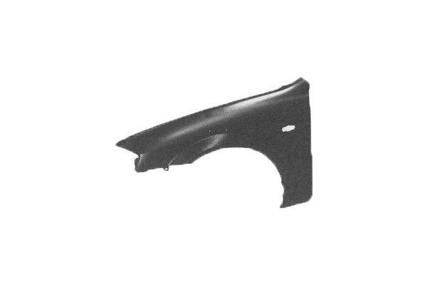 Blatobran Mazda 323 98-01