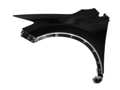 Blatobran Mazda CX7 06-
