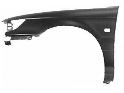 Blatobran Mitsubishi Colt 88-92