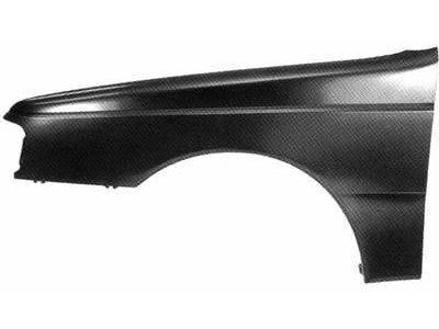 Blatobran Peugeot 405 87-