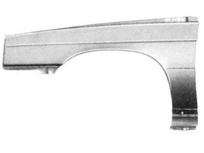 Blatobran Renault 9/11 81-
