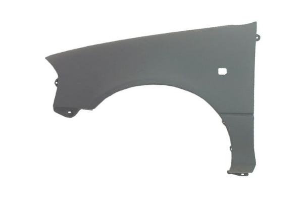 Blatobran  Subaru Justy 95-03