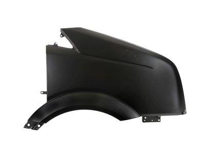 Blatobran Volkswagen Crafter 05-17
