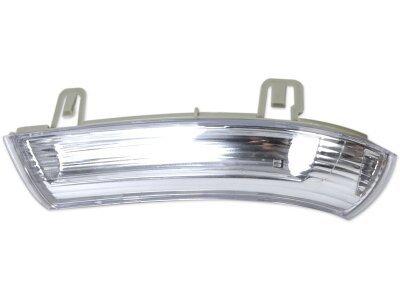 Blinker Spiegel VW Golf V/Passat/Sharan 03-
