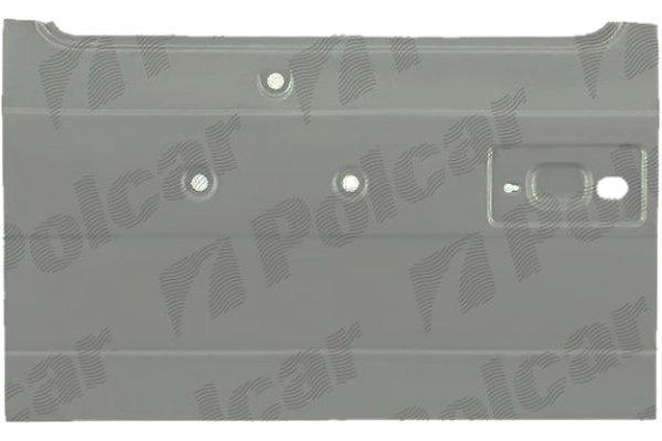 Bočna pločica (stranica) Opel Movano 10-