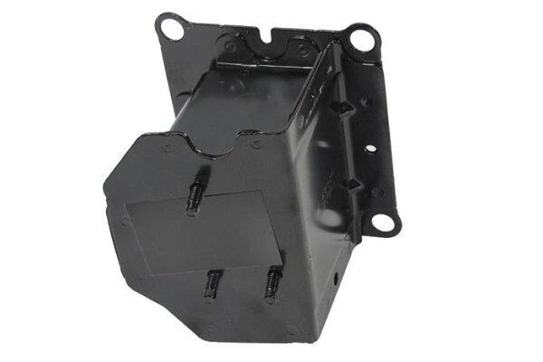 Bočni nosač branika 276507-5 - Maxima 03-08