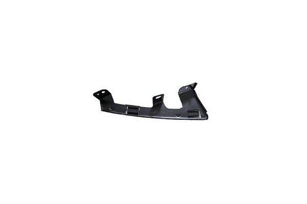 Bočni nosač branika 401607-7  - Hyundai Elantra 06-10