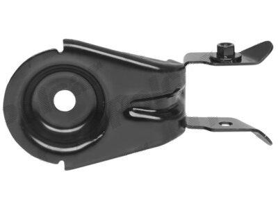 Bočni nosač branika 5511341X - Opel Astra J 09-