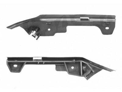 Bočni nosač branika Opel Astra G 98-09