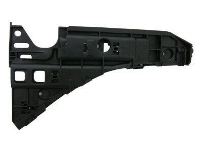 Bočni Nosač branika Opel Vectra 05-08