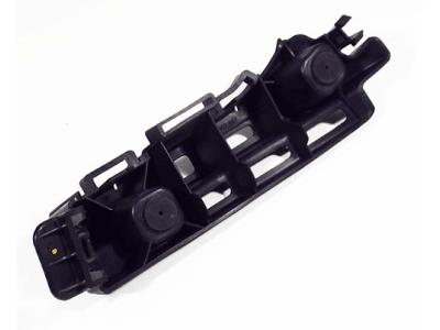 Bočni nosač branika (pozadi) 250896-5 - Chevrolet Cruze 09-