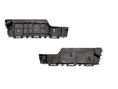 Bočni nosač branika (pozadi) Suzuki Alto 09-