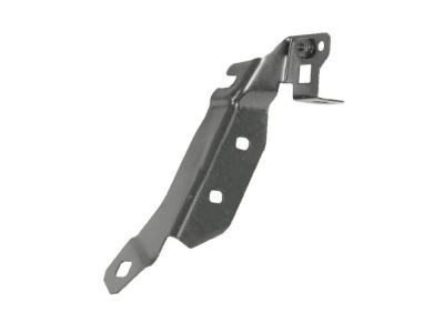 Bočni nosač branika (prednji) 57700719 - Citroen Jumper 06-14