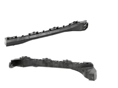 Bočni nosač branika (prednji, gornji) Honda Jazz 08-