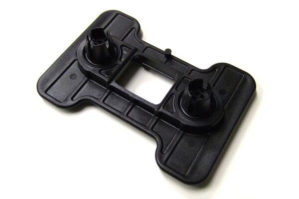 Bočni nosač branika Seat Alhambra 96-01