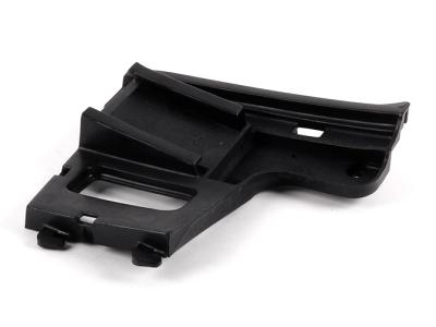 Bočni nosači branika BMW Serije 7 (E38) 94-01, vanjski