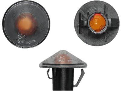 Bočni smernik Fiat Doblo 01-10