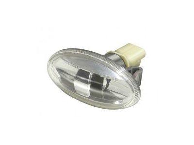 Bočni žmigavac 2333198E - Citroen C1 05-