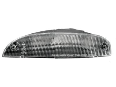 Bočni žmigavac 290219-X - Daewoo Matiz 98-08