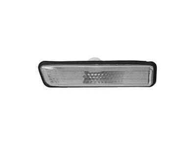 Bočni žmigavac BMW X5 00-03