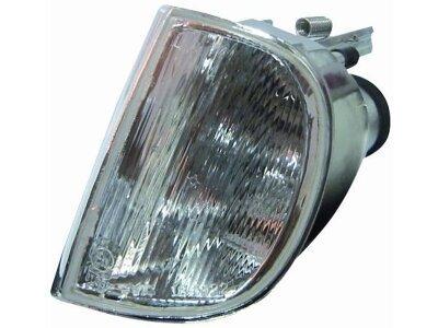 Bočni žmigavac Fiat Ulysse 94-03