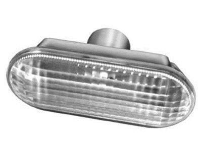 Bočni žmigavac Ford C-Max 07-