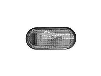 Bočni žmigavac Ford Galaxy -00